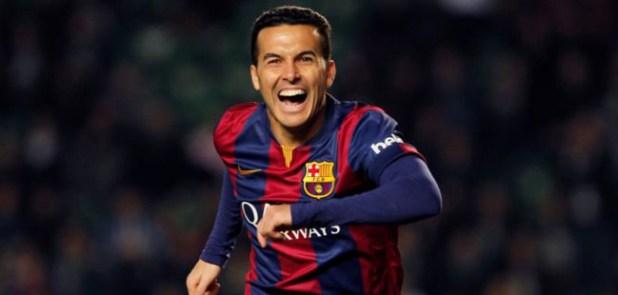 Pedro_FCB