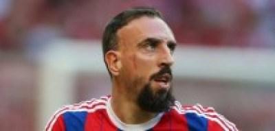 Franck-Ribery-