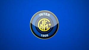 Inter-Milan-Logo