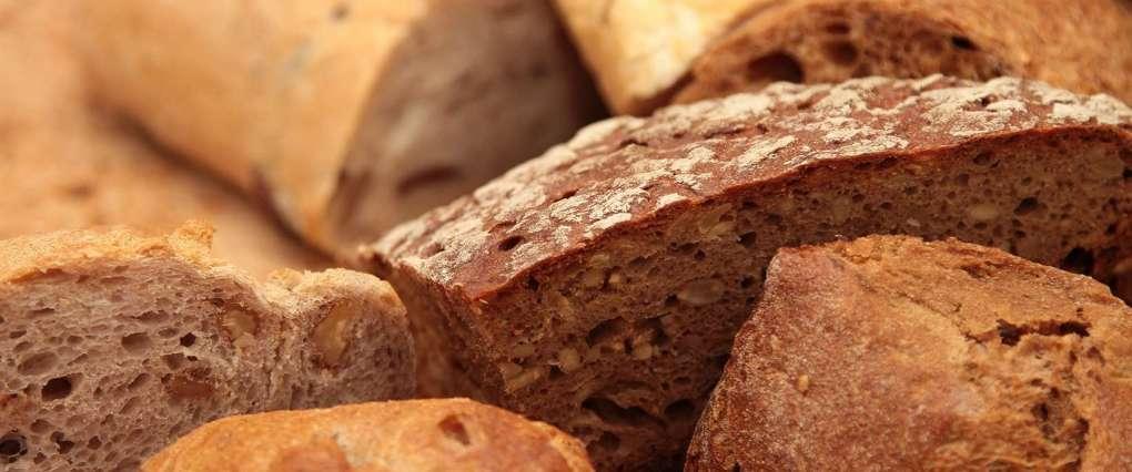 bakery-bread-bread-rolls-2436