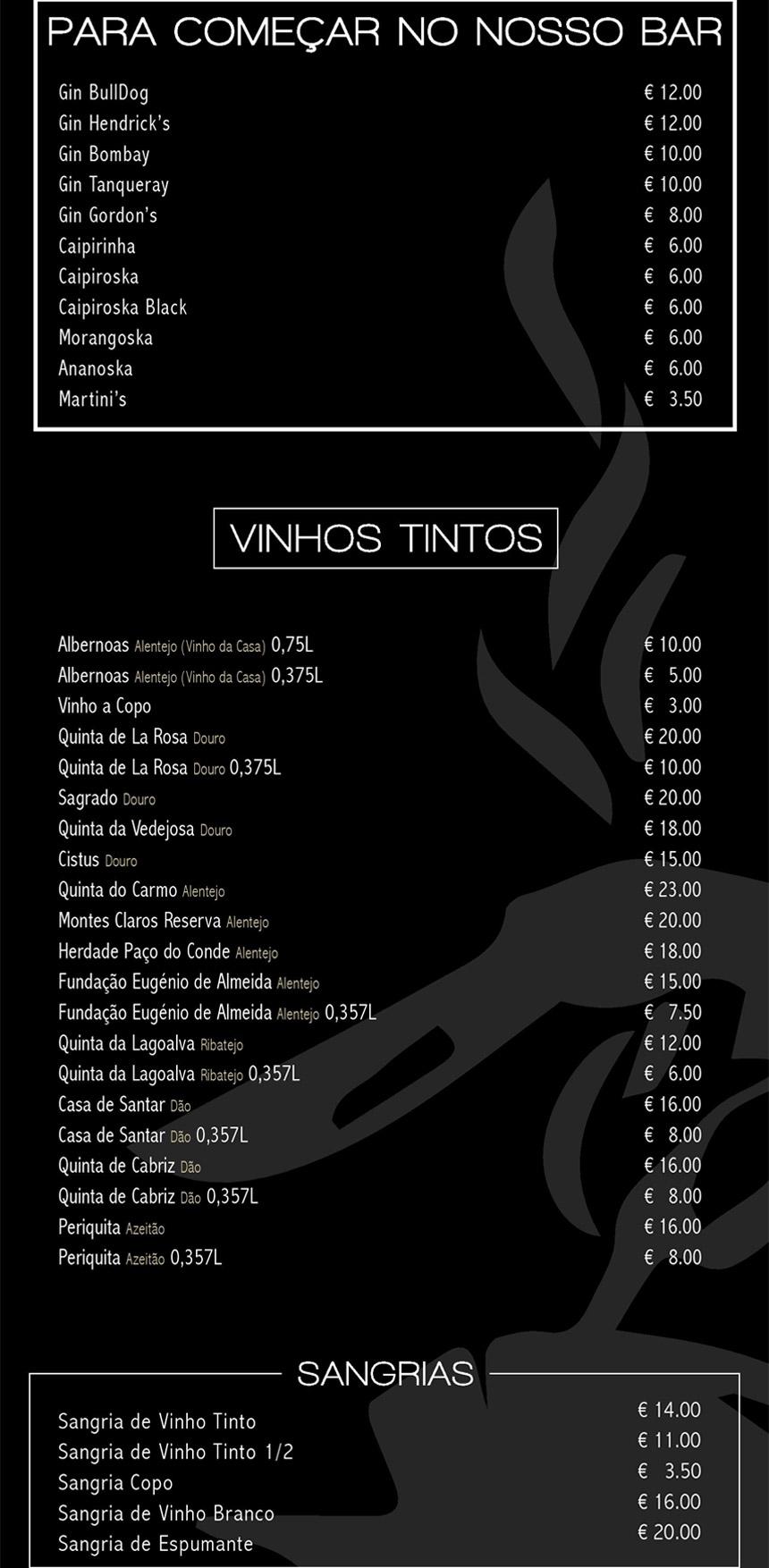 Ementa-01_vinhos_cp_nova