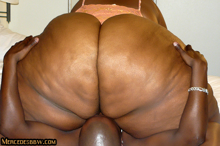 chocolate pear bbw