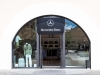 mercedes_outlet_soratte_08