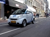 smart-car2go-amsterdam-electric-828366_1530019_3780_2520_11c382_02