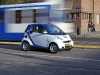 smart-car2go-amsterdam-electric-828369_1530028_3780_2520_11c382_05