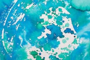 watercolour-1321816__340