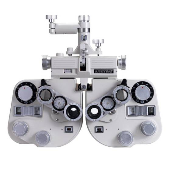 Ophthalmic & Pediatric equipmentS