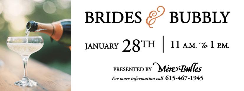 Brides-&-Bubbles_v2_827x310