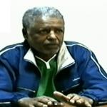 Andargachew Tsige abducted in Yemen