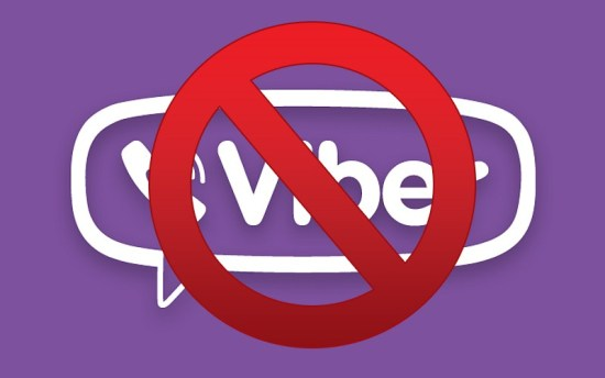 Viber users in Ethiopia to be charged fee