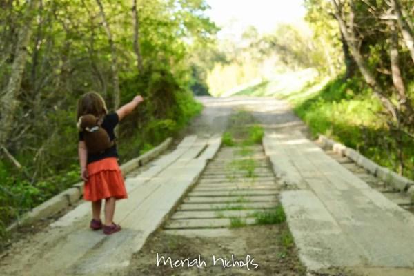 meriah-nichols_-10
