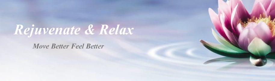 website - moveBetter