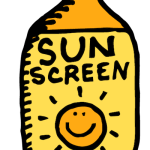 Aolani Sunscreen
