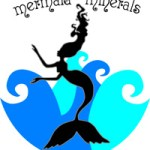 Mermaid Minerals Natural & Organice Products for MerPeople