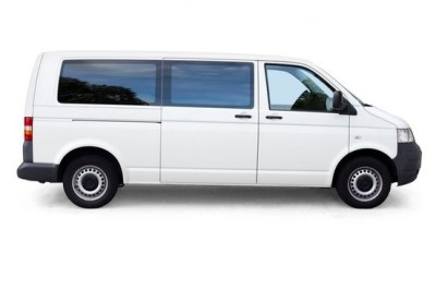 Station wagon - There's My Ride: 9 Types of Vehicles | Merriam-Webster