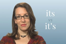 Language Usage and Word History Videos | Merriam-Webster