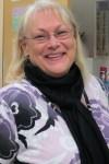Linda Carroll