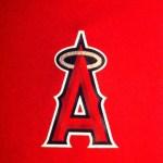Angels (t-shirt)
