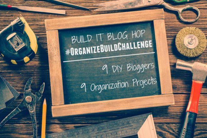 blogger-organization-challenge