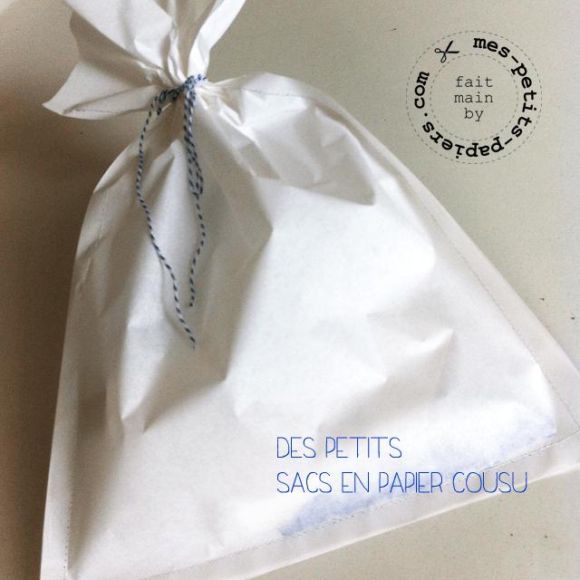 paquetsjolis (2)