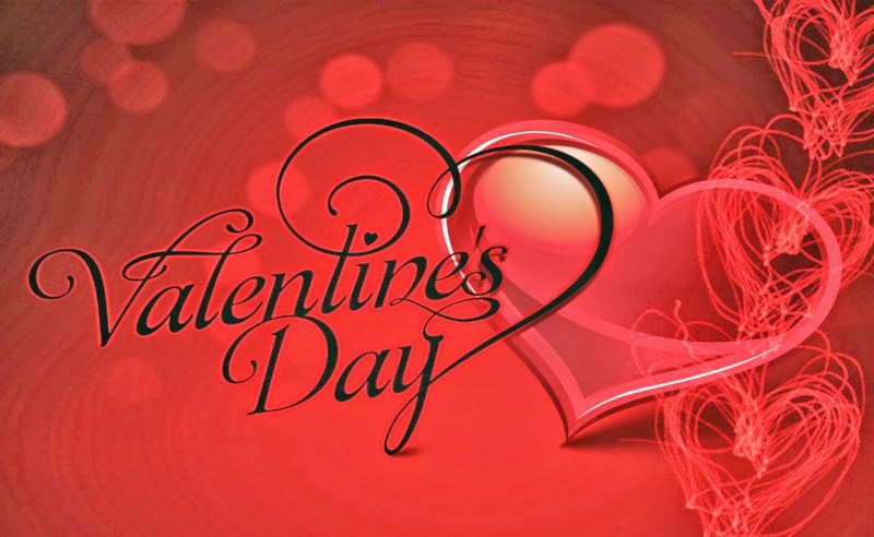 Peculiar Malayalam Download Messages Collection Category Day Valentine Day Photos Friends Valentines Day Photos