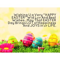 Smashing S Messages Collection S Wishes Easter Wishes Quotes Boss Wishes Quotes Ramadan