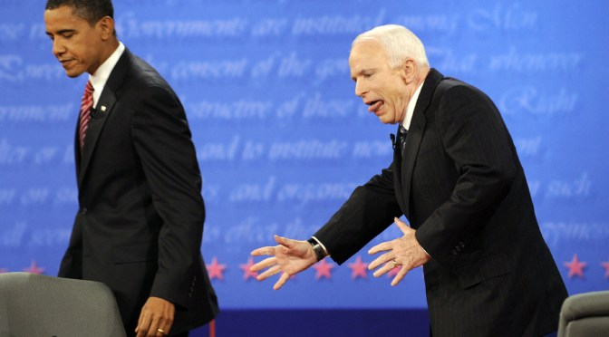 Suit-Men-Derp-Election-Barack-Obama-John-Mccain-Presidents-Of-The-United-States-Debate-Fresh-New-Hd-Wallpaper-