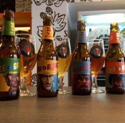 img_cervejas-da-bastards