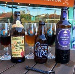 img_cervejas-que-recomendo-parte-2