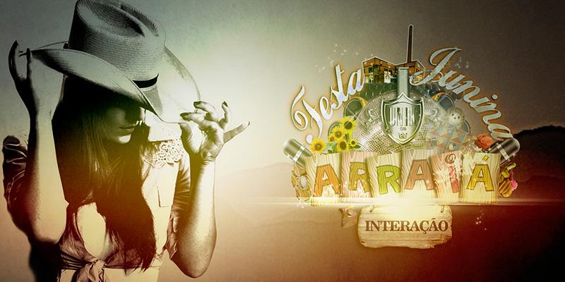 arraia2012