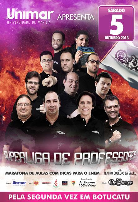 superlig-botucatu-2013