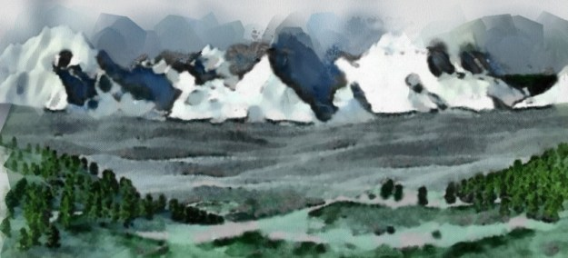 vray_berglandschaft01_800