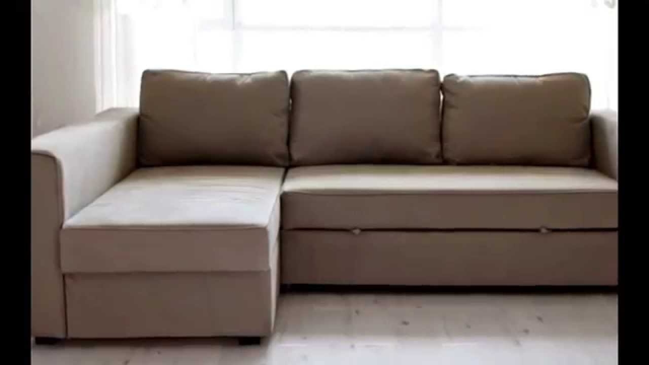 Fullsize Of Sectional Sleeper Sofa Large Of Sectional Sleeper Sofa ...