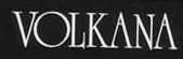 4887 logo Volkana