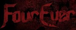 logo Fourever