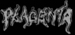 logo placenta Placenta