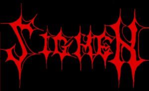 sigmen logo Sigmen