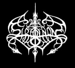 sirannon logo Sirannon