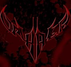 valhalla logo Valhalla