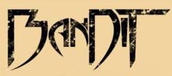logo1 300x133 Bandit