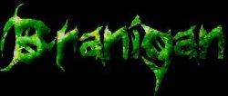 logo10 300x127 Branigan
