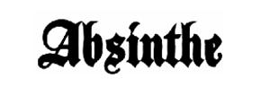 logo Absinthe