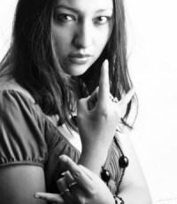 perfil1 260x300 Myriam Arriaga