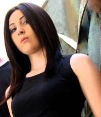 perfil2 260x300 Victoria Marie Alvarez