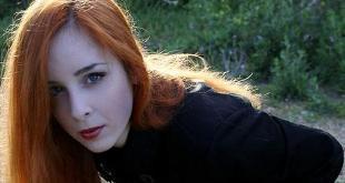 julia_phoenix