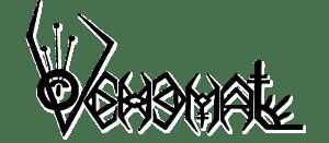 vehemal logo NOIR 300x131 Vehemal
