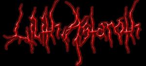 logo Lilith Astaroth