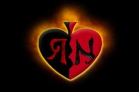 logo Rougenoire