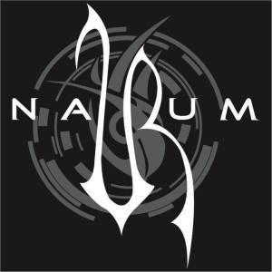 naurum logo
