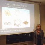 FashionLawPrimer-RachelFischbein